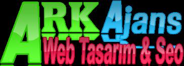 Bursa Web Site Tasarımı   Gsm : 0546 940 21 75 – Tel: 0850 933 25 70